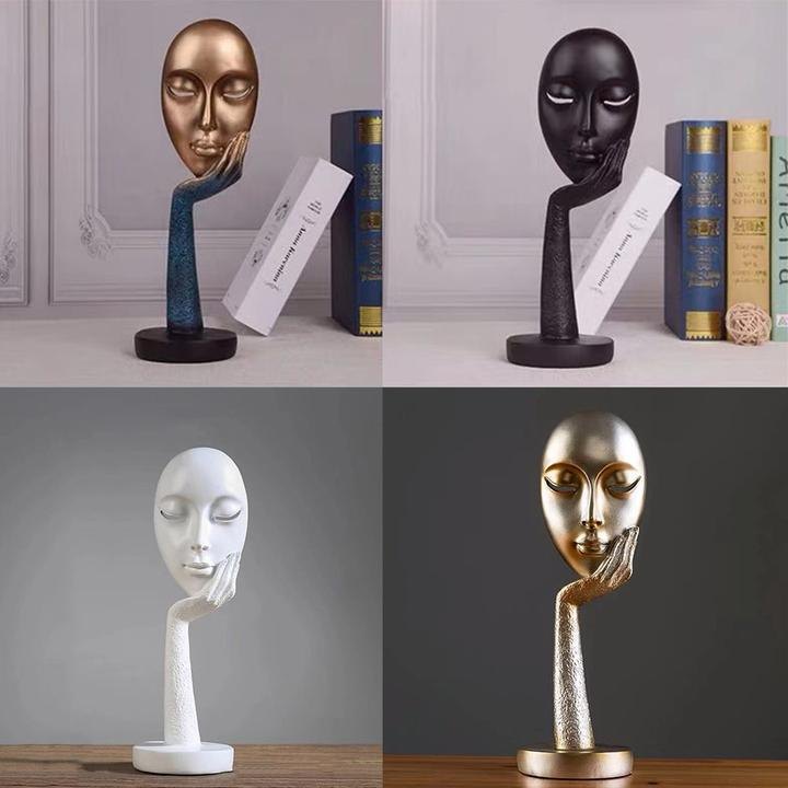 how to choose the right sculpture to suit your needs?