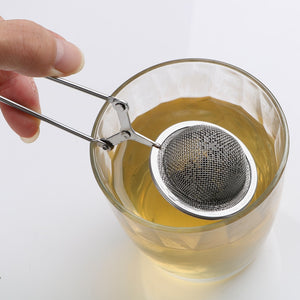 Snap Ball Tea Infuser | The Brand Decò