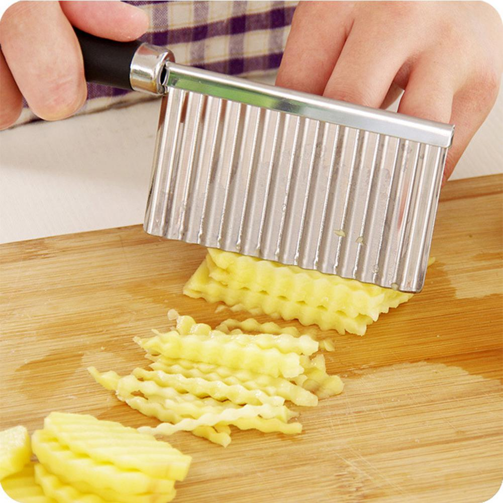 Potato Slicer | The Brand Decò