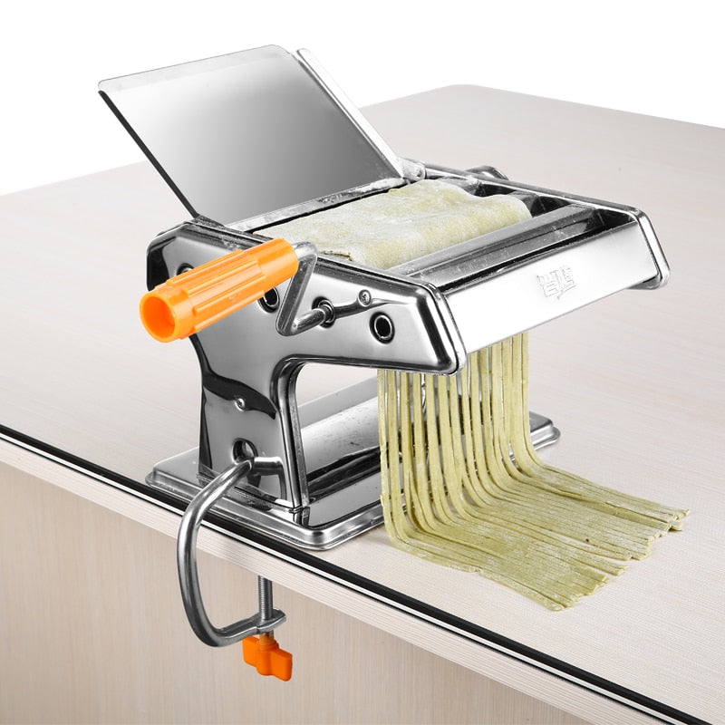 Manual Noodle Pasta Maker | The Brand Decò