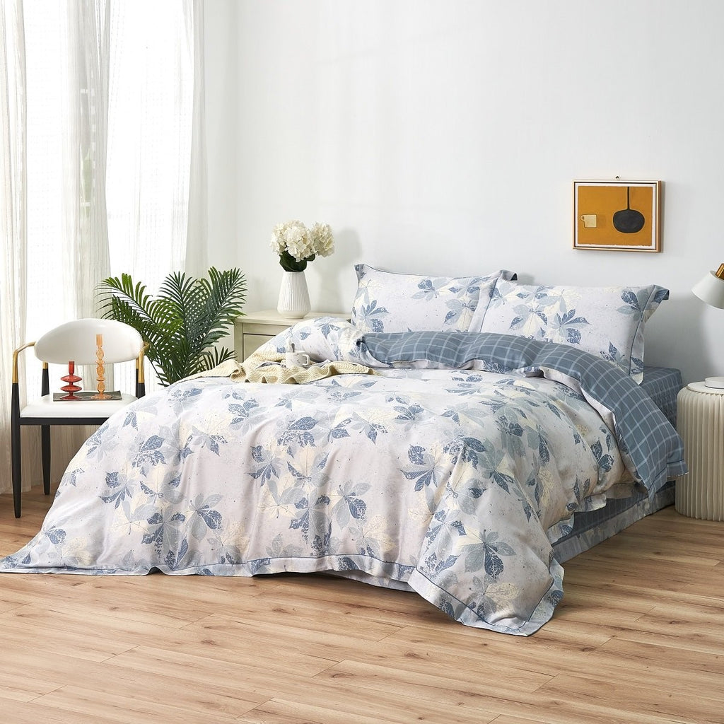 Easy Ways to Instantly Refresh Your Bedroom