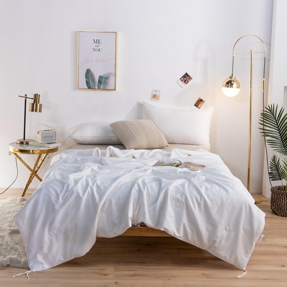 3 Ways to Make Your Bedroom More Relaxing