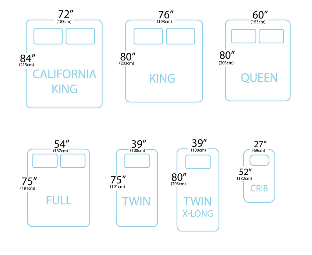 bedding_size_chart