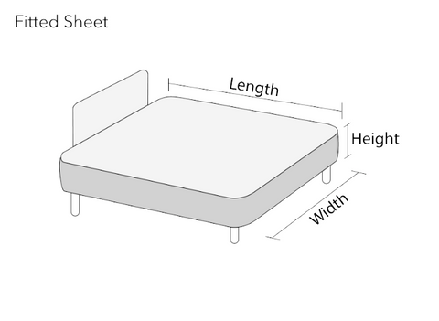 Fitted_Sheet_Size