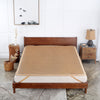 Ancient Rattan Summer Mattress Topper