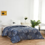 Harriet Floral TENCEL™  Lyocell All Season Comforter
