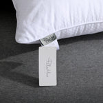 PiloMio Ultra-Soft Microfiber Pillow