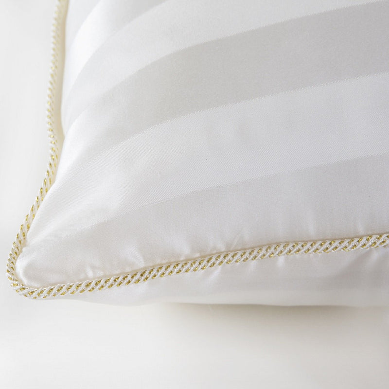 PiloMio Natural Healthy Silk Pillow
