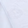 Solid White Luxe Mulberry Silk All Season Duvet Insert
