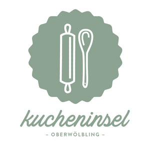Kucheninsel Onlineshop