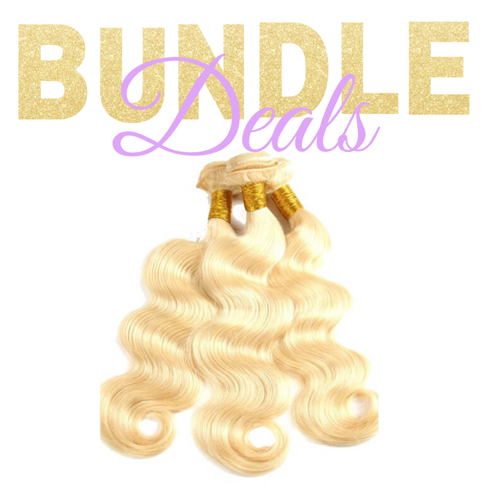 613 Bundle Deals