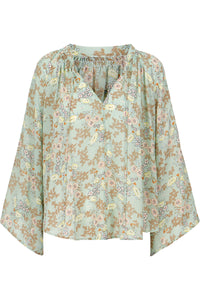 Blouse Willow