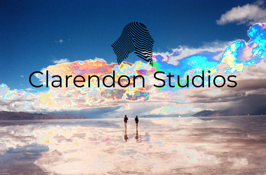 Clarendon Studios: Who We Are & Where We Are Going
