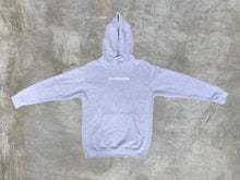 Load image into Gallery viewer, Grey Palette Hoodie