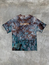 Load image into Gallery viewer, Graffiti Tee