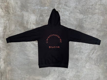 Load image into Gallery viewer, Black Palette Hoodie