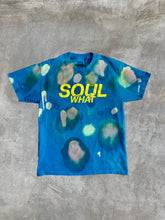 Load image into Gallery viewer, Soul What OG logo Tee