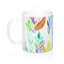 Load image into Gallery viewer, Mug Branches 11oz