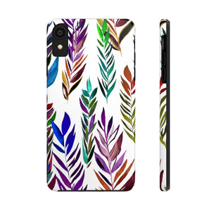 Case Mate Tough Phone Cases Dark Branches