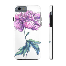 Load image into Gallery viewer, Case Mate Tough Phone Cases Peony
