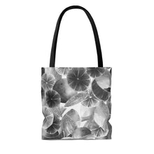 Load image into Gallery viewer, Tote Bag Grey Citrus