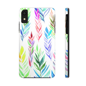 Case Mate Tough Phone Cases Branches