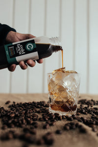 Chapter Cold Brew - Vietnam Arabica