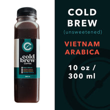 Load image into Gallery viewer, Chapter Cold Brew - Vietnam Arabica