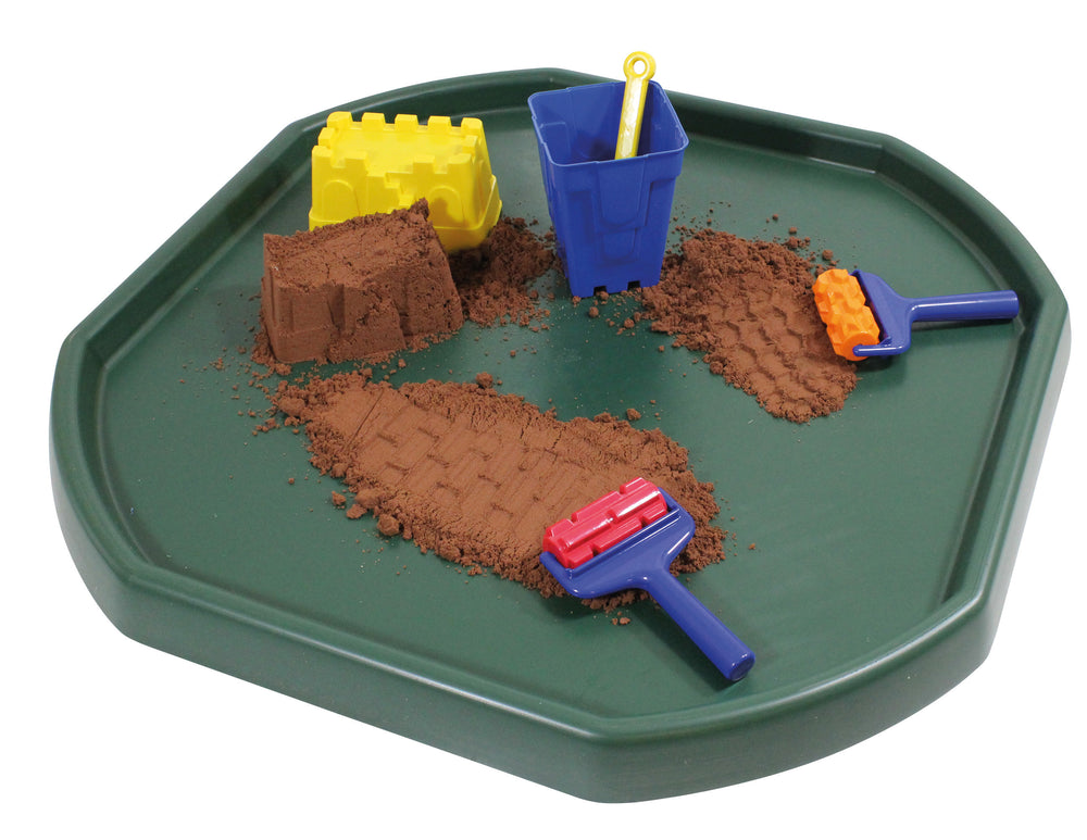 Ultimate Tuff Tray