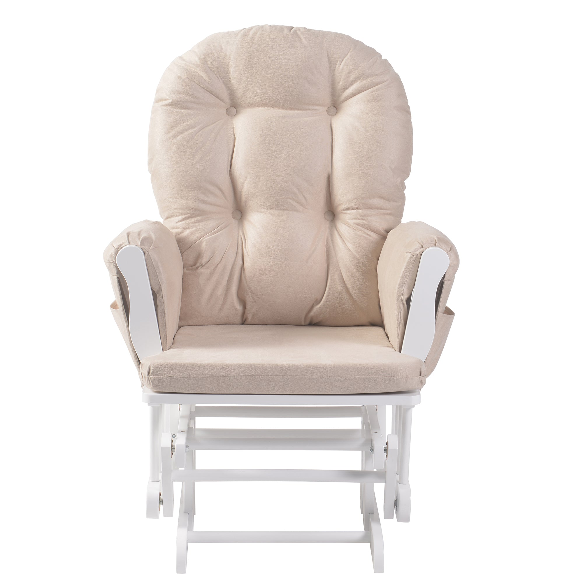 Haywood Nursing Chair