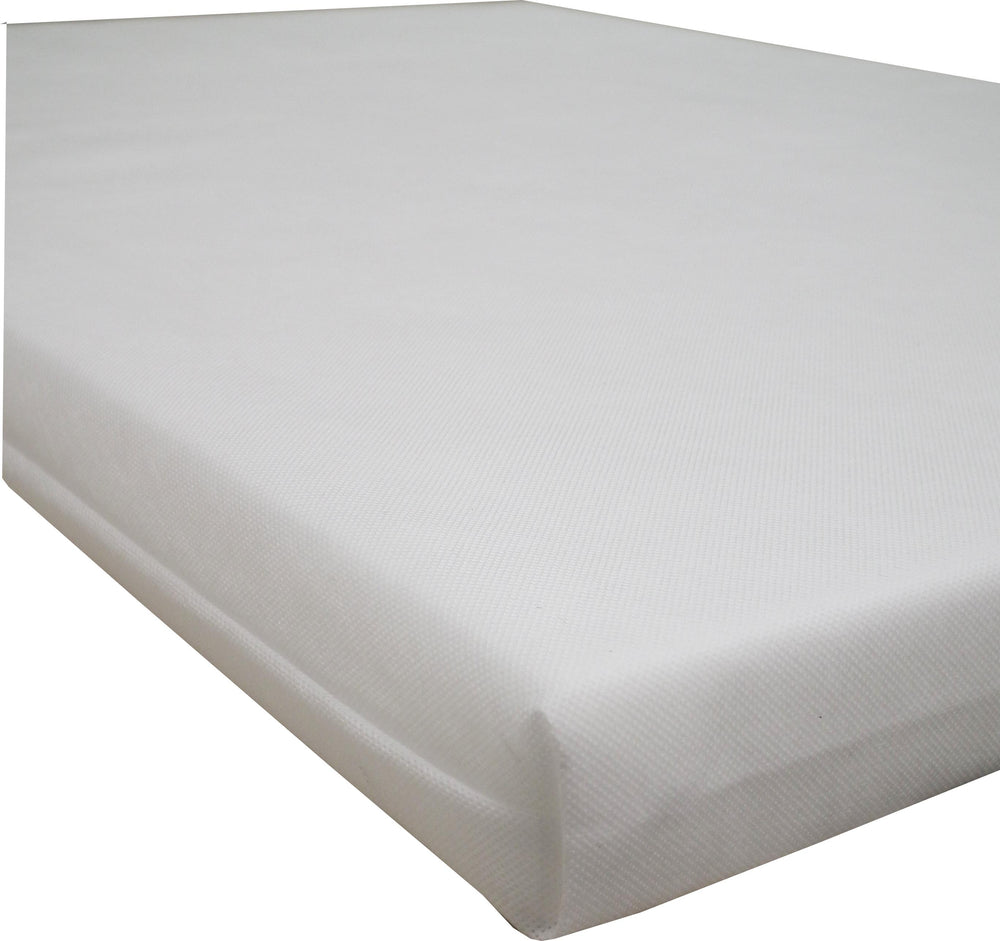 Calm Cotbed Mattress