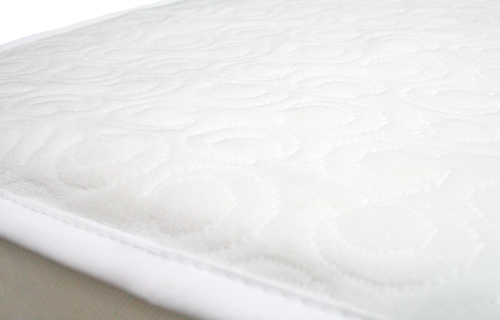 Complete Cot Bed Mattress 140 x 70cm