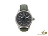 Montre Ball Engineer Master II Aviator, Ball RR1102, 46mm, Gris, NM1080C-L5J-GY