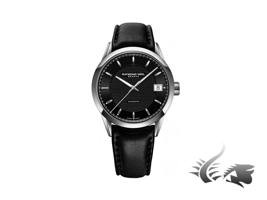 Montre Automatique Raymond Weil Freelancer, 2740-STC-20021