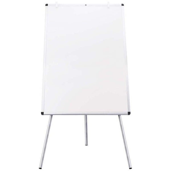 FM Whiteboard Flip Chart 600x900mm - Office Connect