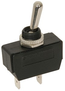 SPST IP56 Heavy Duty Toggle Switch