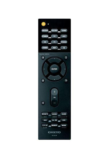 ONKYO Remote to suit TX-NR555, TX-NR656, TX-NR676, - Office Connect
