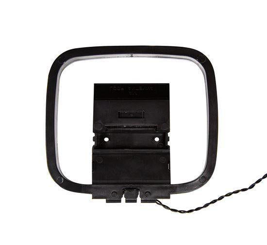 ONKYO AM Antenna For ONKYO or Integra Receivers - Office Connect