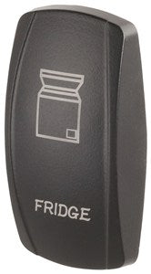 "Cover to suit SK0910/12/14 Switches - ""Fridge"""