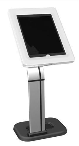 Brateck iPad/Tablet Stand - Anti-Theft - Office Connect