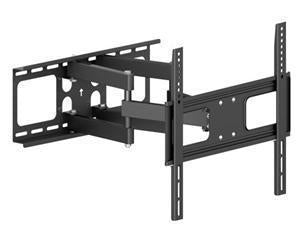 "Brateck Cantilever 32-65"" LCD Wall Mount Bracket - Office Connect"