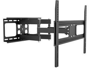 "Brateck Cantilever 37-70"" LCD Wall Mount Bracket - Office Connect"