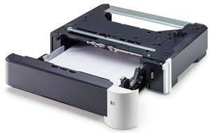 Kyocera PF-4100 500 Sheet Paper Feeder - Office Connect