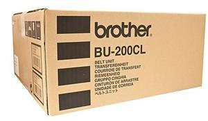 Brother BU220CL Transfer Belt - Office Connect