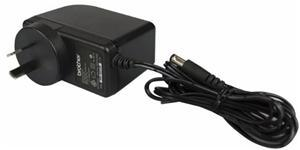 Brother PTE/PTD Power Adaptor - Office Connect