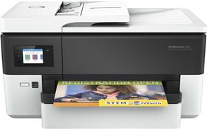HP OfficeJet Pro 7720 A3 22ppm Wide Inkjet MFC Printer - Office Connect