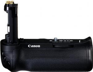 Canon BG-E20 Battery Grip - Office Connect