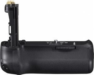 Canon BG-E14 Battery Grip - Office Connect