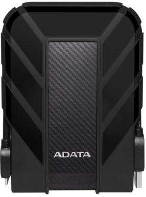 ADATA HD710 Pro Durable USB3.1 External HDD 1TB Black - Office Connect