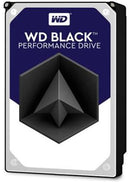 "WD Black SATA 3.5"" 7200RPM 64MB 1TB HDD 5Yr Wty - Office Connect"